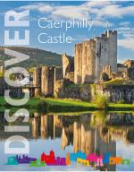 Caerphilly Castle Guidebook