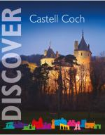 Castell Coch Guidebook