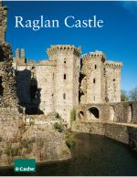 Raglan Castle Guidebook