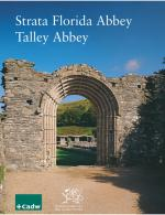 Strata Florida Abbey Guidebook