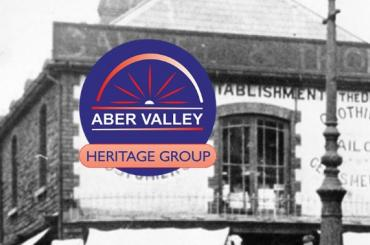 Aber Valley Heritage Group